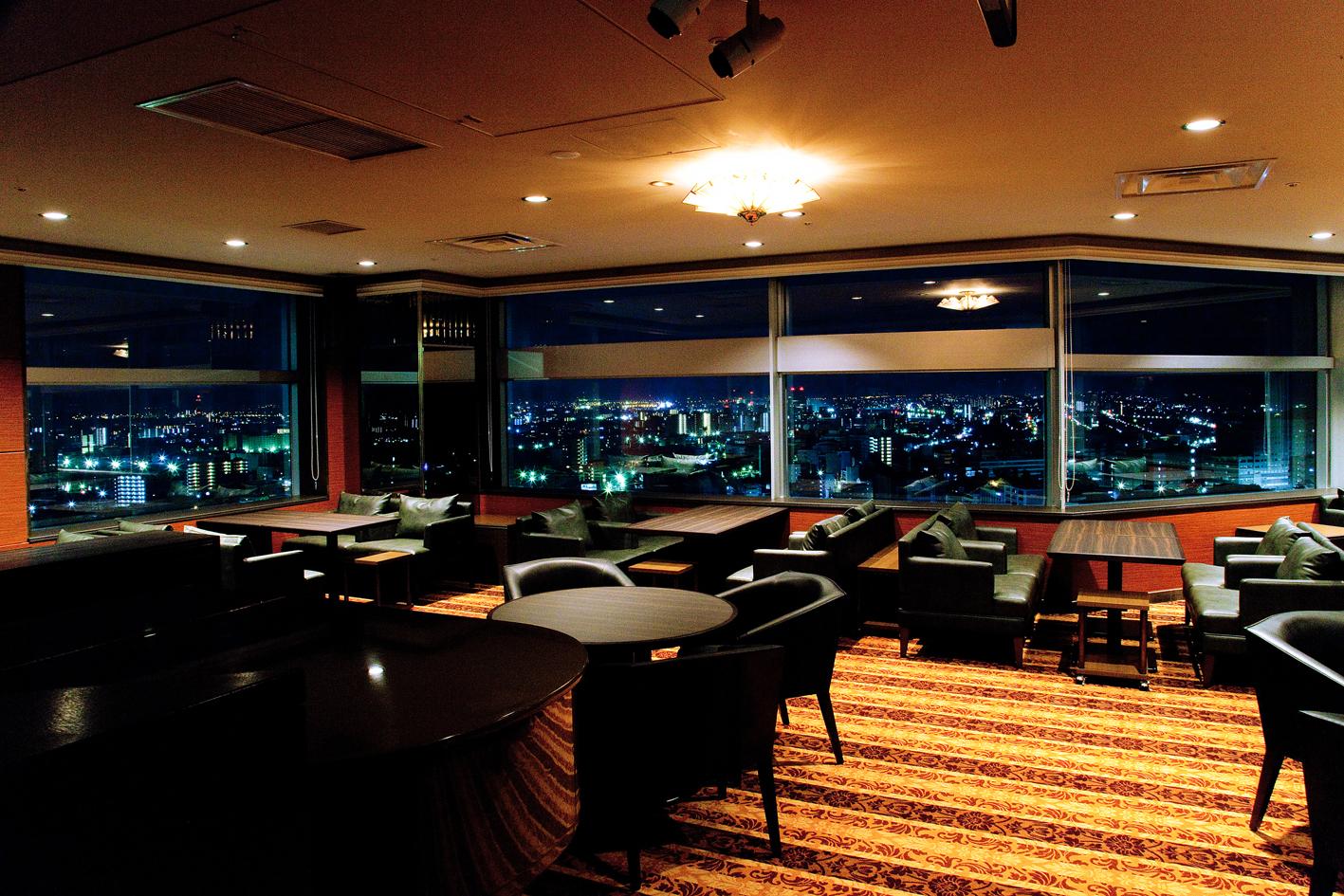 エスカイヤクラブ新潟 NEXT21店